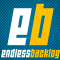 Endless Backlog Podcast Episode 47: Bayonetta is Terrific